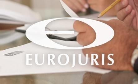 EUROJURIS-MALAGA