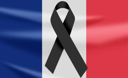 PARIS-2015-444x294